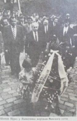 peres1992-2