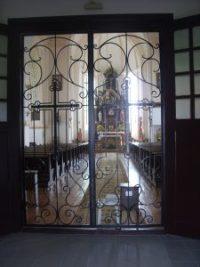 kostel-vnutri