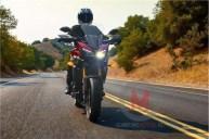 2015-Yamaha-FJ-09-MT-09X-Nieuwsmotor-leak-03