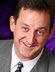 Brad Reeder