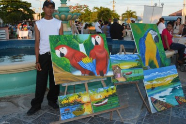 Art in the Park 2016_00061