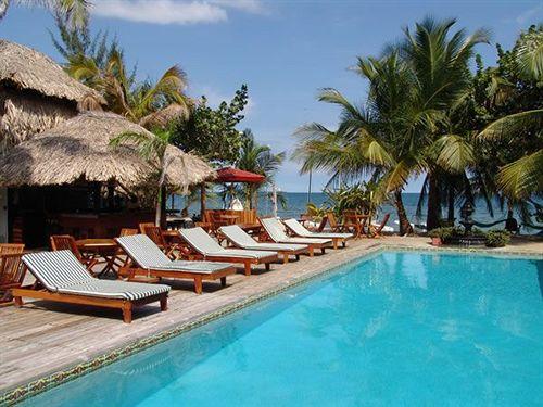 top 10 belize all inclusive resorts. Black Bedroom Furniture Sets. Home Design Ideas