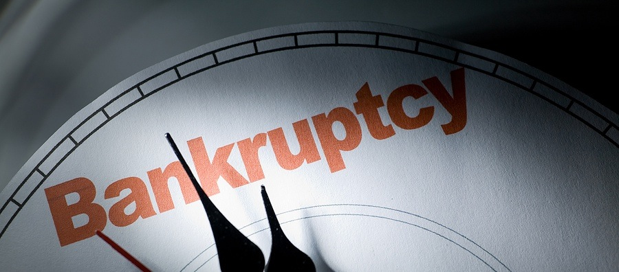 temecula bankruptcy attorney, murrieta bankruptcy attorney