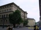 Saeima (Jēkaba iela)