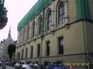 Lielās ģildes nams (Meistaru iela)