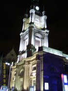 St George's Tron Church (Buchanan Street)