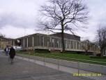 Registry (University of Glasgow)
