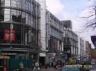 CastleCourt shopping centre (Royal Avenue)