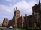 Lanyon Building (Queen's University Belfast)