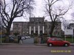 Union Theological College (Queen's University Belfast)