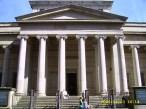 Manchester Art Gallery (Mosley Street)