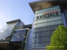 Manchester Arndale (Market Street)
