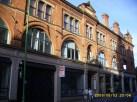 Chinese Arts Centre (Thomas Street)