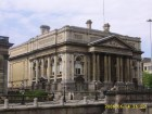County Sessions House (William Brown Street)