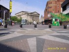St George's Hall (Queen Square)