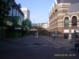 St John's Shopping Centre, Clayton Square Shopping Centre