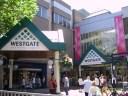 Westgate Shopping Centre (Bonn Square)
