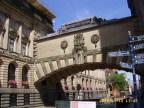 Birmingham Museum & Art Gallery (Edmund Street)