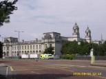 Cardiff Crown Court (Boulevard de Nantes)