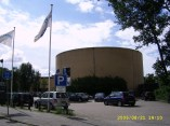 Museon & Omniversum