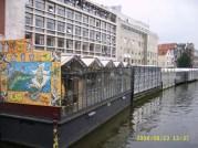 Bloemenmarkt (Singel)