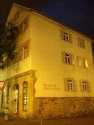 Hegelhaus