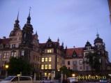 Residenzschloss Dresden