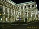 Opernbrunnen (Wiener Staatsoper)