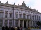 Primaciálny palác