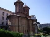 Biserica Creţulescu