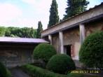 Casa della Venere in Conchiglia