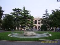 Arena di Verona (Piazza Bra)