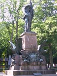 Andreas-Hofer-Denkmal