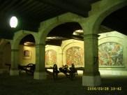 Ancien Arsenal (Archives d'État de Genève)