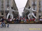 Via Roma (Piazza Castello)