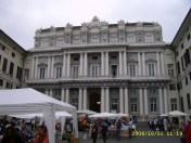 Palazzo Ducale (Piazza Giacomo Matteotti)