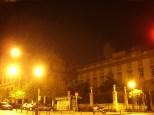 Parroquia de Santa Bárbara de Madrid