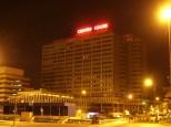 Apartamentos Centro Colón (Plaza de Colón)