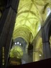 interior (Catedral de Sevilla)