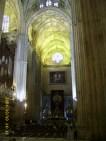 Altar de Plata (Catedral de Sevilla)