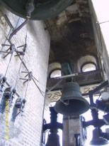 campana (Giralda)