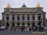 Opéra Garnier (Place de l'Opéra)