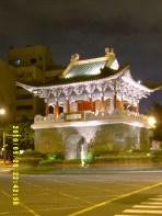 Xiaonanmen = 重熙門 (小南門)