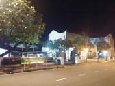 Muzium dan Galeri Seni Negeri Pulau Pinang