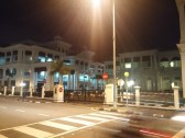 Mahkamah Tinggi Pulau Pinang (Lebuh Farquhar)