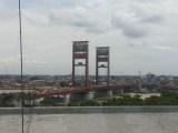 Jembatan Ampera (MONPERA)