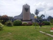 Monumen Pancasila