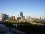 Perth (Kings Park)