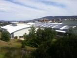 Doone Kennedy Hobart Aquatic Centre