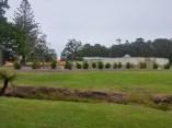 Asylum, Separate Prison (Port Arthur Historic Site)